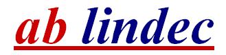 AB-LINDEC